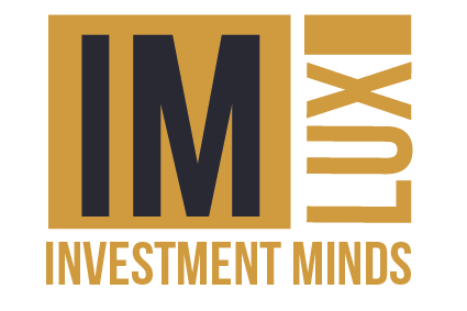 INVESTMENT MINDS LUXEMBOURG